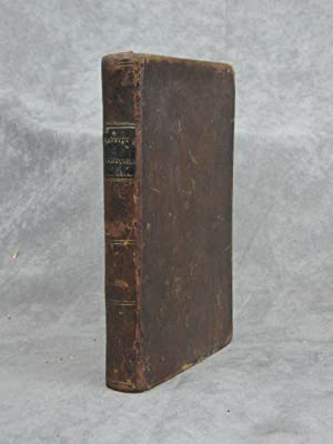 Literary and Religious Sketches: Maffitt, John Newland