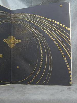 Im Wandel der Jahrtausende; Eine Weltgeschichte in Wort und Bild; Herausgegben von Albrecht Wirth; ...