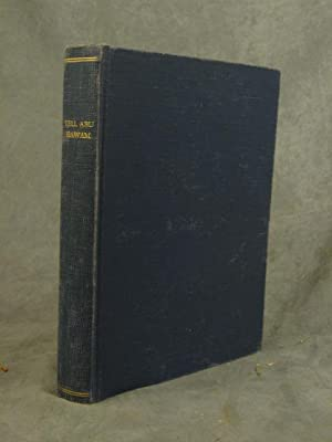 The Quarterly of the Department of Antiquities: Hamilton, R. W.;