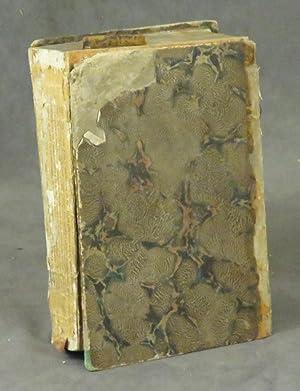 Colomb; Dans Les Fers, A Ferdinand et: Langeac, M. Le