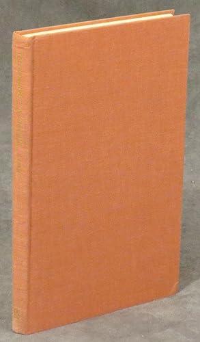 Robert G. Ingersoll: A Checklist: Stein, Gordon