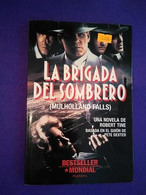 f0ff97896a3c3 Policiaca   Novela negra   Misterio - Librería LiberActio - Iberlibro