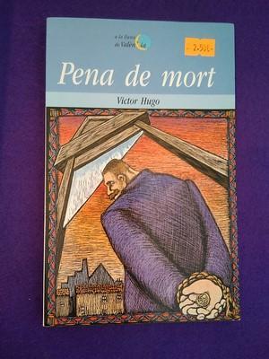 Pena de mort: Victor Hugo