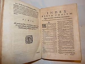 Manuale EXORCISTARUM, AC PAROCHORUM, Hoc est TRACTATUS DE CURATIONE, AC PROTECTIONE DIVINA.: ...