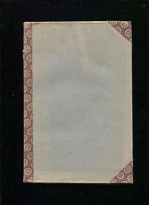 Il generale Alfonso La Marmora; ricordi biografici. Volume unico: Massari, Giuseppe