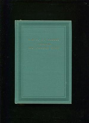 Voyages de l'autre cote: Le Clezio, J.M. G.