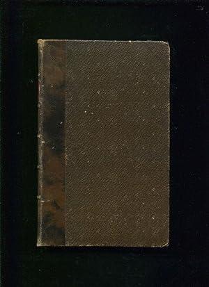 El Diablo cojuelo : nueva version castellana ;; edicion de lujo ; con 125 Grabados en madera por ...
