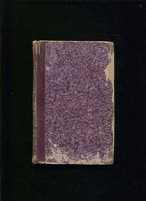 La Vega ; Lettere di A. E. Nordeskiold ; raccontanti la scoverta del passaggio Nord-Est del Polo ...