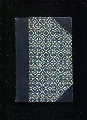 Epistolario, a cura di Giuseppe Adami: Puccini, Giacomo ; Adami, Giuseppe (ed.)