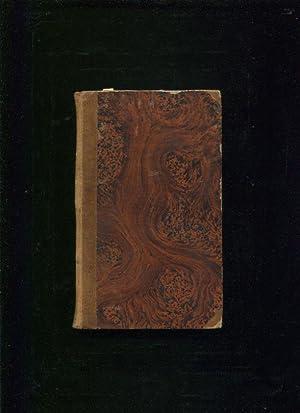Tractatus de vestigiis gnosticorum in Novo Testamento frustra quaesitis: Tittmanni, C. C. (Tittmann...