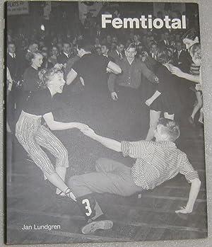 Femitotal: Lundgren, Jan