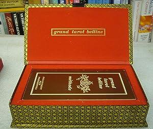 Le Grand Tarot Belline
