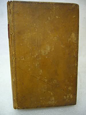 Treatise of the Laws for the Relief and Settlement of the Poor; Volume III