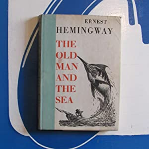The Old Man and the Sea (special: Hemingway, Ernest