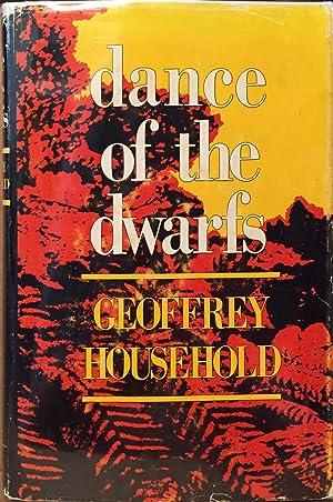 Dance of the Dwarfs: Geoffrey Household