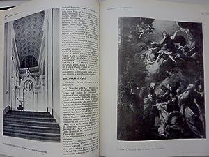 """DIZIONARIO DELLE STRADE DI GENOVA. Seconda Edizione a cura di Bianca Maria Vigliero"""": Tomaso ..."""