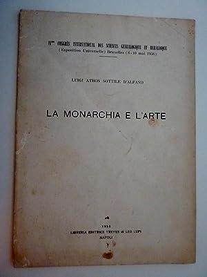 IV° CONGRES INTERNATIONAL DES SCIENCES GENEALOGIQUE ET: Luigi Athos Sottile
