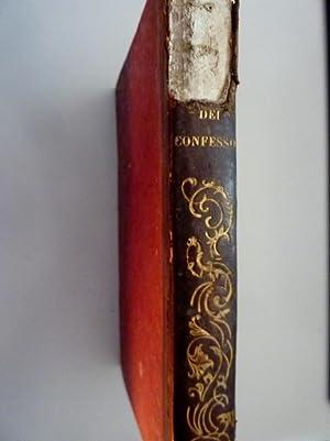 Biblioteca Economica Unversale, Pubblicata per Cura del: Abate Gaume