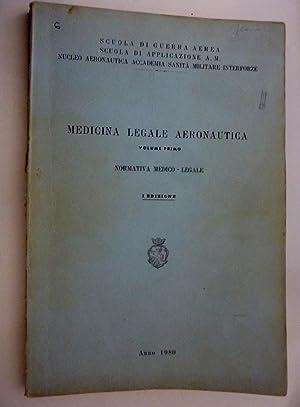 SCUOLA DI GUERRA AEREA - SCUOLA DI: AA.VV.