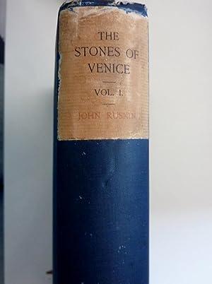 The Complete Works of JOHN RUSKIN,LLD in: John Ruskin