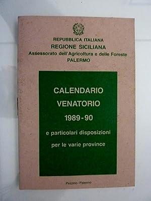 Repubblica Italiana REGIONE SICILIANA Assessorato allìAgricoltura e: AA.VV.