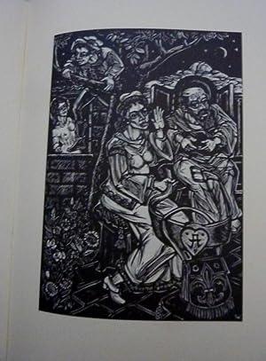 Ex Libris - OMAGGIO A MARIO DE: AA.VV.