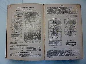 Manuali Hoepli - MACCHINE A VAPORE dell 'Ing. H. HAEDER, Seconda Edizione Italiana compilata e...
