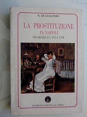Libri Ritrovati, Collana a cura di Vincenzo: Salvatore Di Giacomo