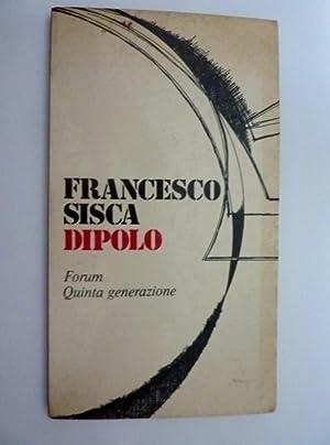 DIPOLO Forum Quinta Generazione: Francesco Sisca