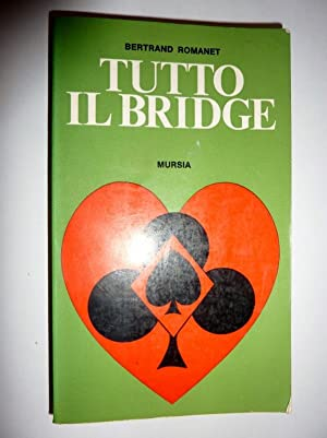TUTTO BRIDGE
