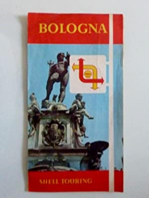BOLOGNA SHELL TOURING