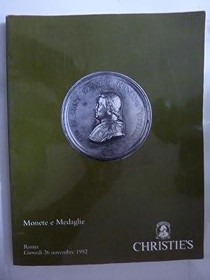b2e9bab49c Compra nella Collezione Numismatica: Arte e Articoli da Collezione ...