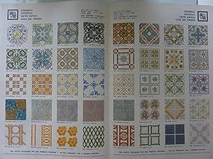 Compra nella Collezione Ceramica: Arte e Articoli da