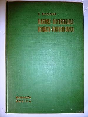 ENEL – Ente Nazionale per l'Energia Elettrica.: AA.VV.