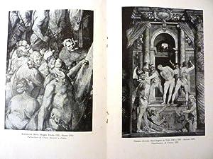 IL GONFALONE. A cura del Coro Polifonico: AA.VV.