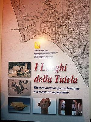 Regione Siciliana, Assessorato dei Beni Culturali, Ambientali: Valentina Cammineci