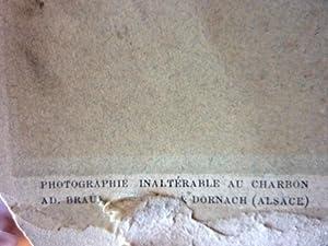MUSEE NATIONAL DU LOUVRE - LORENZO DI CREDI , LA VIERGE ET L' ENFANT. Photografie Inalterable ...