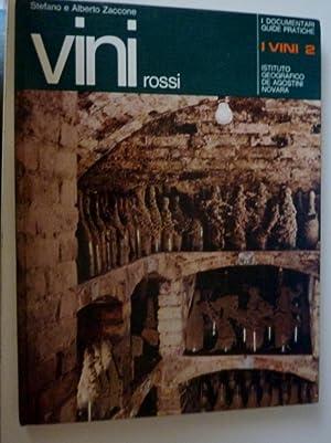 I VINI ROSSI - I Documentari Guide: Stefano e Alberto