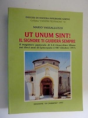 DIOCESI DI NOCERA INFERIORE - SARNO Collana: Mario Vassalluzzo