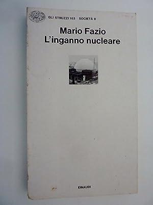 Collana GLI STRUZZI 163, Società 8 -: Mario Fazio