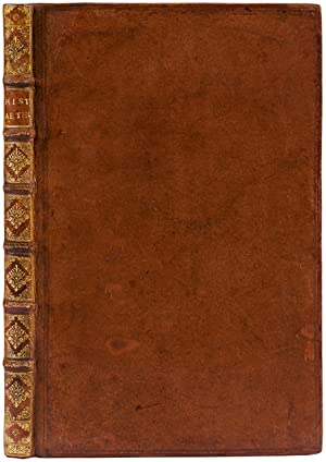 L'Histoire aethiopique de Heliodorus, contenant dix livres,: HELIODORE
