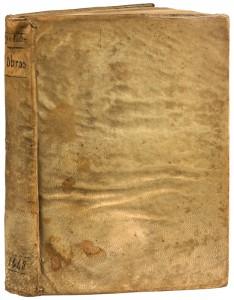 Las Obros augmentados d'uno noubélo Floureto.: GOUDELIN, Pierre