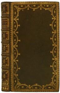 Lettre sur la comète: MAUPERTUIS, Pierre-Louis Moreau