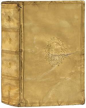 Les Trois veritez. Seconde édition, revue, corrigée: CHARRON, Pierre