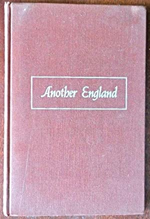 Another England: Poems: Dilys, Bennett Laing
