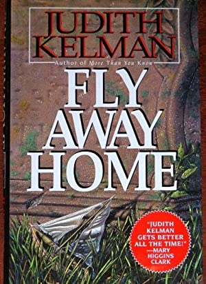 Fly Away Home Seller Supplied Images Abebooks