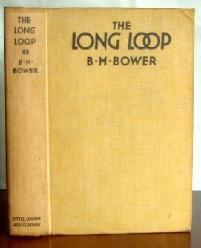 The Long Loop: Bower, B.M.