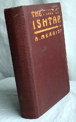 Ship of Ishtar: Merritt, A.