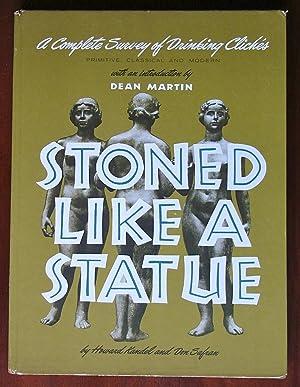 Stoned Like a Statue: Kandel, Howard &