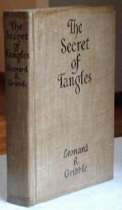 The Secret of Tangles: Gribble, Leonard